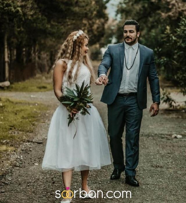 آتلیه عروس آریل تهران0