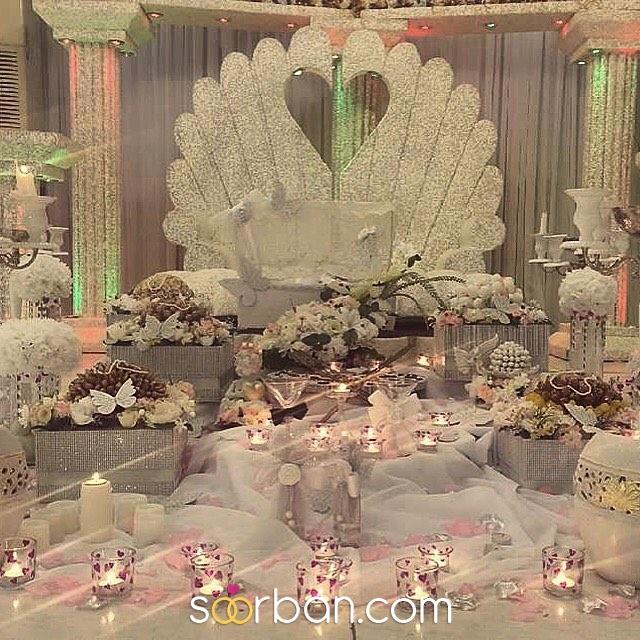 دفتر ازدواج 371 در سعادت آباد تهران0