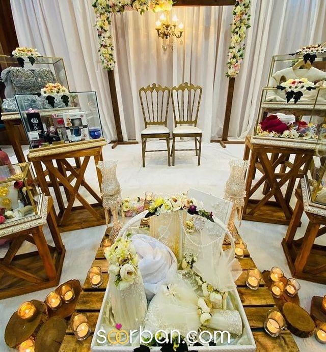 سالن عقد و دفتر ازدواج مهرگان کنگان0