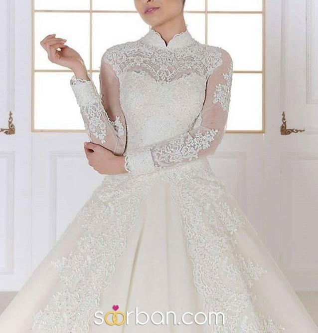 مزون لباس عروس سپیا تهران0