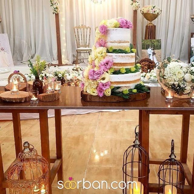 سالن عقد و دفتر ازدواج مهرگان کنگان4