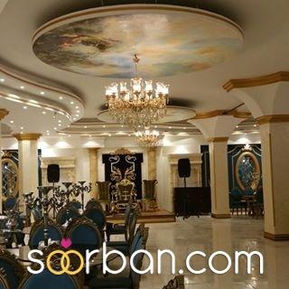 تالار حیدر بابا تهران6