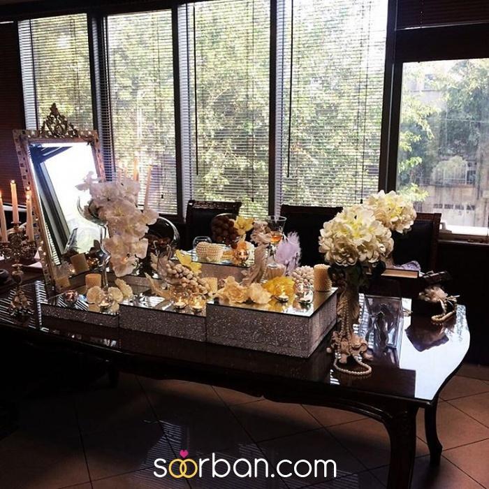 دفتر ازدواج 371 در سعادت آباد تهران1