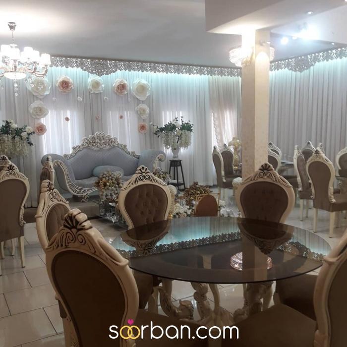 دفتر ازدواج 286 پاسداران تهران3