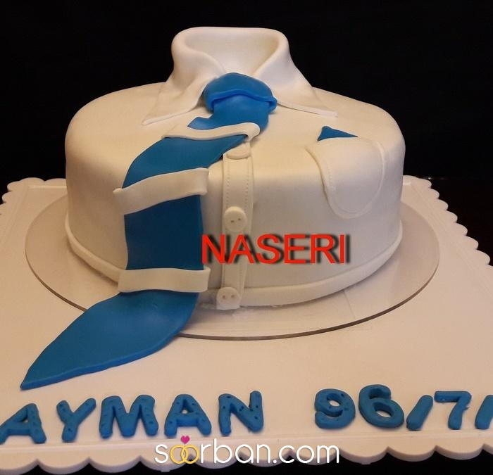 کیک فوندانت,کوکی,پاپ کیک,کندی بار تهران2