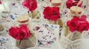 28 گیفت عروسی | گیفت عقد و عروسی جدید و زیبا ایرانی 2019