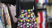 مدل دامن فون مجلسی زنانه دخترانه با ایدهای متنوع