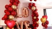 ایده سورپرایز ماهگرد عقد 2021 | ایده های رمانتیک برای سالگرد ازدواج