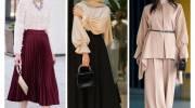 استایل مناسب خواستگاری 2021 | لباس مناسب خواستگاری