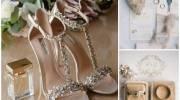 ایده عکاسی با اکسسوری عروس 2022 | ایده عکاسی از اکسسوری