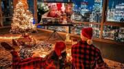 ایده برای عکاسی کریسمس 2022 | ژست عکس کریسمس جدید