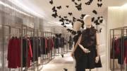 اسم مزون لباس 2022 | اسم خاص برای مزون لباس | اسم مزون لباس باکلاس ترکی | اسم مزون لباس خفن