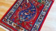 مدل گلیم فرش جدید 2022 | انواع گلیم فرش جدید | مدل گلیم فرش سنتی