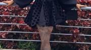 مدل لباس مجلسی و شب کوتاه دخترانه برای خانم های شیک