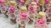 28 گیفت عروسی جدید و بسیار زیبا ایرانی + اطلاعات خرید