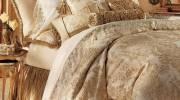 27 روتختی عروس جدید مدرن و رویایی 2017