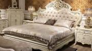سرویس خواب جهیزیه عروس + تصاویر