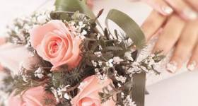 دفاتر ازدواج خرم آباد