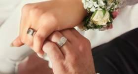 دفاتر ازدواج همدان