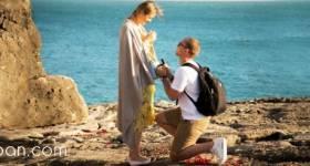 چطوری بفهمیم قصد پسر ازدواجه یا دوستی؟