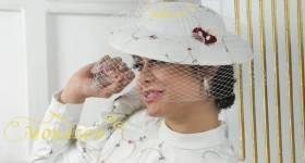 خرید لباس فرمالیته رنگی و مانتو، کت و شلوار محضر و مجلسی در تهران