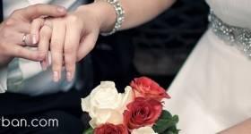 شرط پرداخت مهریه توسط ثالث در نکاح (ازدواج) دائم
