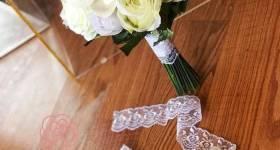 زیباترین و جدیدترین انواع اکسسوری عروس در سال 2021
