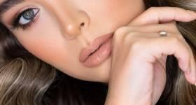 آرایش مناسب خواستگاری چگونه است؟