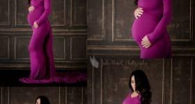 ایده عکس بارداری 2021 | ژست عکس بارداری خارجی