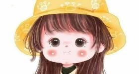 عکس پروفایل دخترونه فانتزی عروسکی | پروفایل بدون متن دخترونه فانتزی
