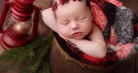 عکس نوزادان زیبا جدید | دانلود عکس نوزادان زیبا برای پروفایل