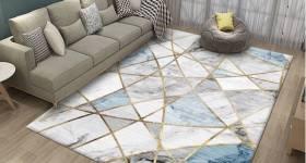 خرید فرش فانتزی از فروشگاه تک فرش