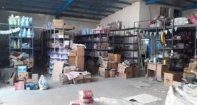 خرید عمده لوازم تولد در کارگاه تولیدی تهران