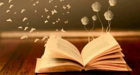 بهترین رمان های عاشقانه که نباید خواندن آنها را از دست بدهید