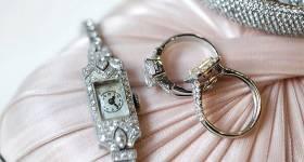 9 راه ساده برای خرید سرویس طلا عروس ایده آل
