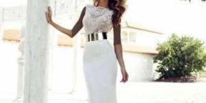47 مدل لباس نامزدی شیک و جذاب 2020 برای اینکه روز نامزدی بدرخشید