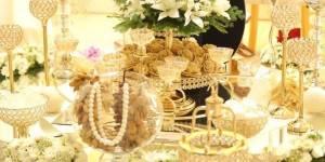 عقد و عروسی در ماه محرم | آیا میتوان در محرم عروسی گرفت؟