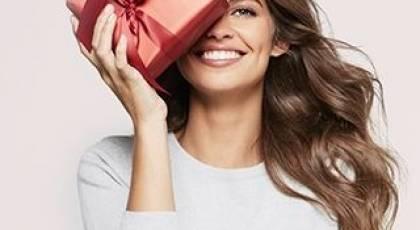 چه هدیه هایی خانمها را خوشحال می کند؟