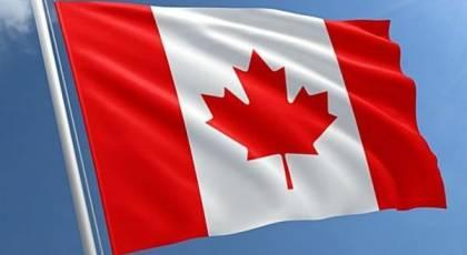 گرفتن اقامت کانادا از طریق ازدواج