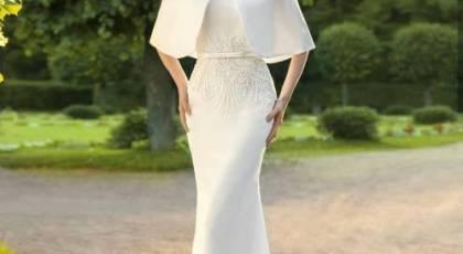 50 مدل لباس فرمالیته شیک 98 | لباس فرمالیته گیپور 2019 | فرمالیته عروسی چیست
