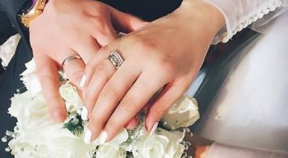 فهرست دفاتر ازدواج منطقه بیست و دو تهران + تلفن و آدرس