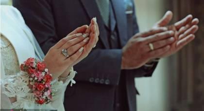 فهرست دفاتر ازدواج منطقه بیست و یک تهران + تلفن و آدرس