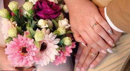 دفاتر ازدواج بندرعباس