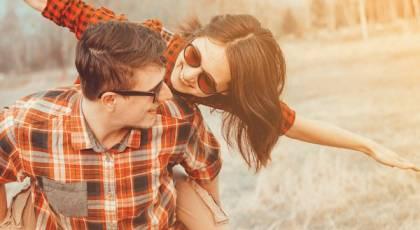 دلبری کردن از شوهر
