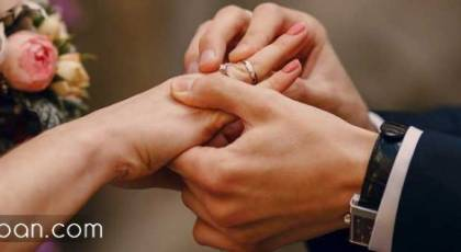 چطور دوران نامزدی موفقی داشته باشیم؟