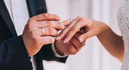 کدام دوستی ها به ازدواج ختم می شود؟