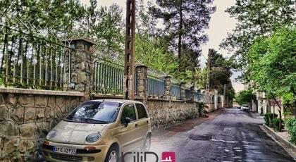 برای خرید آپارتمان در اصیلترین محلات تهران به وبسایت کیلید مراجعه کنید
