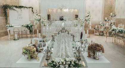 دفاتر ازدواج فیروزکوه