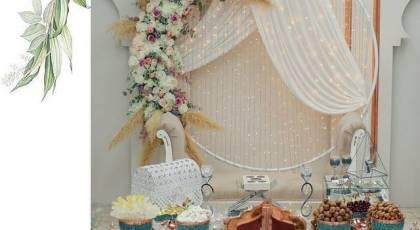 دفاتر ازدواج کهریزک