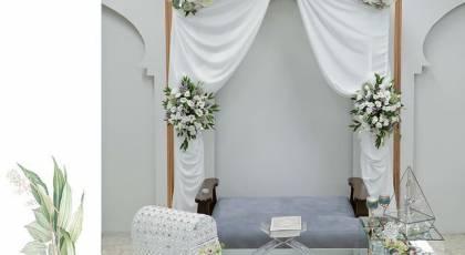دفاتر ازدواج گلستان
